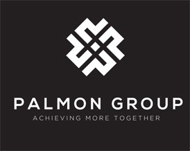 Palmon Group logo